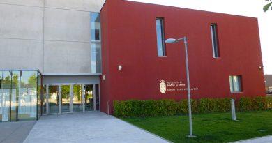 Escuela Municipal de Música de Boadilla del Monte