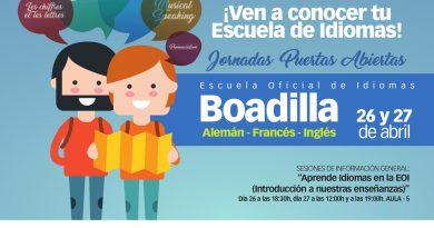 Cartel_Jornadas_EOI_Boadilla_2017 (1)