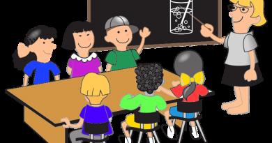APB felicita a los alumnos con necesidades especiales