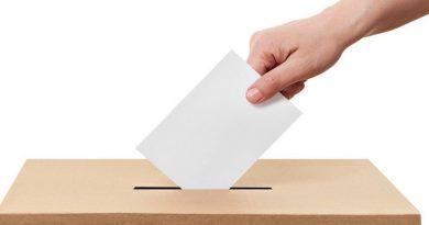 Ciudadanos quiere facilitar el voto de los residentes comunitarios de Boadilla