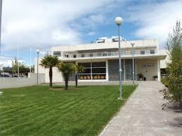 Centro de Salud Condes de Barcelona en Boadilla del Monte