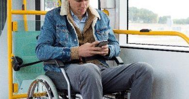 Metro Ligero Oeste refuerza su compromiso social en el Día Internacional de las Personas con Discapacidad