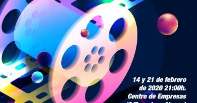 Teleboadilla. La Concejalía de Juventud proyectará 12 de los mejores cortometrajes de los Premios Fugaz