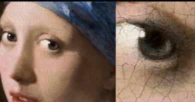 Teleboadilla. La exposición digital interactiva Del Barroco al Impresionismo inaugurará el próximo viernes las exposiciones del Palacio