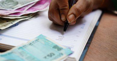 Teleboadilla. Haciendo cuentas para pagar deudas