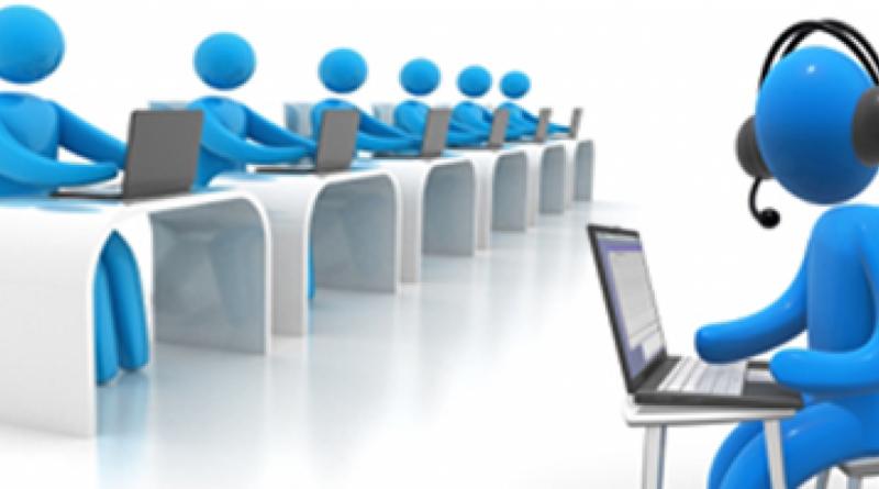 Teleboadilla. Conferencias online