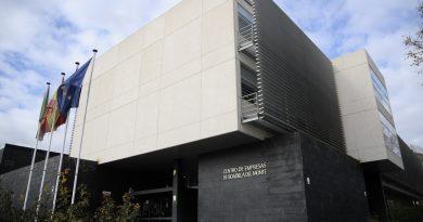 Teleboadilla. Centro de Empresas Municipal de Boadilla del Monte